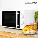 wholesale Microwave & Baking Oven: Cecomix 1362 Microwave with Grill