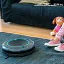 Großhandel Reinigung: Cecoclean 5028  Intelligenter Staubsaug-Roboter