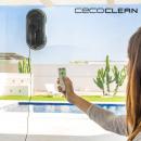 wholesale Batteries & Accumulators: Cecoclean WinRobot  5031 Glass Cleaning Smart Robot
