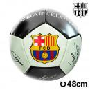 F.C. Barcelona  Mittelgroßer  Fluoreszierender ...