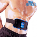 wholesale Belts: Abdo King Redux  Electrical Stimulation Belt