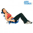 wholesale Sports and Fitness Equipment: ABDO Trainer Sit Up Bench