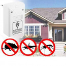 groothandel Auto's & Quads: Pest eProtect  Insect & Muizen Wegjager