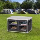 Campart Travel  CU0721 Campingschrank