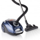 wholesale Vacuum Cleaner: Tristar SZ1930  Bagged Vacuum Cleaner