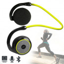 wholesale Sports Clothing: GoFit Bluetooth Running Headphones