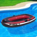 wholesale Aquatics: Individual Inflatable Boat