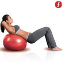Body Fitball Pilates Ball (55 cm)