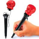 Boxing Pen