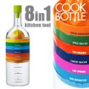 Großhandel Möbel:Cook Bottle Küchengeräte