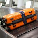 Großhandel Reiseartikel:Koffergurt