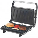 wholesale Barbecue & Accessories: Tristar GR2846  Grill with  Stainless Steel ...