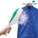 grossiste Fer a repasser: Brosse à  Défroisser le Linge Handy Steamer