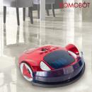 KomoBot Smart Robotic Vacuum Cleaner