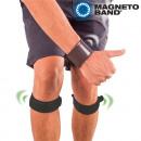 Magneto Band Magnetic Knee Straps Wrist Straps