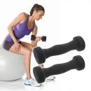 wholesale Sports and Fitness Equipment:Neoprene Dumbbells