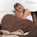 Großhandel Bettwäsche & Matratzen: Electric Heating  Blanket  Elektrische ...