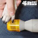 wholesale Pet supplies:My Pet Paws Pet Pedicure