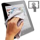 groothandel Reinigingsproducten: Touchscreen Microvezel Doek