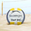 Beach Volleyball Ball with Air Pump