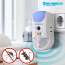 Großhandel Kinder- und Babyausstattung: Pest eProtect  5-in-1 Schädlingsschutz