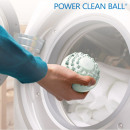 wholesale Laundry: Power Clean Ball | Washing Ecoball