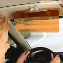 groothandel Auto's & Quads: Proteye X Zonneklep voor Auto