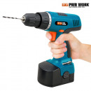 wholesale Electrical Tools:PWR Work Cordless Drill