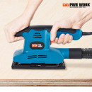 wholesale Electrical Tools:PWR Work Electric Sander