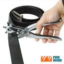 wholesale Belts:PWR Work Belt Hole Punch