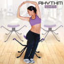 wholesale Sports and Fitness Equipment: Rhythm Gym Exercise System
