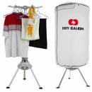 wholesale Air Conditioning Units & Ventilators: Dry Balloon  Portable Clothes Dryer