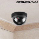wholesale Security & Surveillance Systems: Domo Securitcam Fake Security Camera