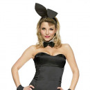 wholesale Erotic Clothing:Sexy Bunny Costume
