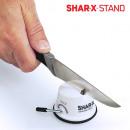 groothandel Messensets: Shar X Stand Messenslijper