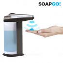 Großhandel Badmöbel & Accessoires: Soap Go  Automatischer Seifenspender