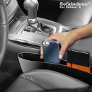 groothandel Auto's & Quads: Sofabulous Car  Edition  Opbergvakjes voor ...