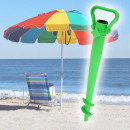 wholesale Parasols & Pavilions:Parasol Holder