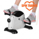 wholesale Sports and Fitness Equipment: Spin Trainer Pedal Exerciser