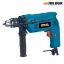 PWR Work Hammer Drill