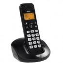 groothandel Telefonie: Draadloze Telefoon  TopCom Dect Butler E600