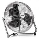 grossiste Climatiseurs et ventilateurs: Ventilateur de Bureau en Métal Tristar VE5933