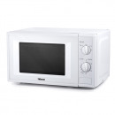 wholesale Microwave & Baking Oven: Tristar MW2706 Microwave Oven