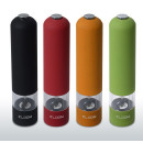 Electric pepper mill MP8