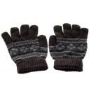 Großhandel Handschuhe:Strick-Handschuhe