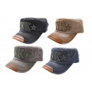 ingrosso Jeans:Jeans Cappello NK