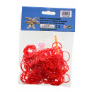Loom bandas bandas de goma (200 anillo)