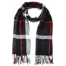 wholesale Fashion & Apparel: Scarves, scarves, long shawls,