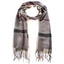 grossiste Vetement et accessoires: Châles, foulards, longue écharpe,