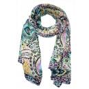Großhandel Tücher & Schals: Schal, Tücher, Langer Schal